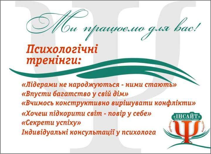 10997267_428933463928093_1021457295_n