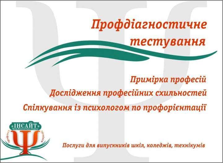 11005941_428933460594760_699007708_n
