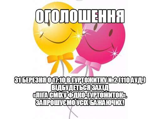 DxnOpXDpHjc